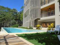 Homes for Sale in Playa Tamarindo, Tamarindo, Guanacaste $315,000