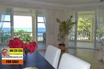 Condos for Sale in Sosua Oceanfront, Sosua, Puerto Plata $850,000