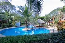 Condos for Sale in Playas Del Coco, Guanacaste $48,000