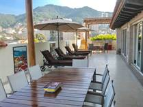Homes for Rent/Lease in Emiliano Zapata, Puerto Vallarta, Jalisco $3,000 monthly