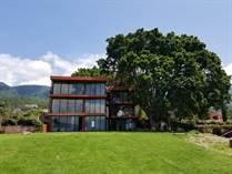 Condos for Sale in Ajijic West, Ajijic, Jalisco $7,994,000