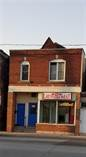 Commercial Real Estate for Rent/Lease in Hamilton, Ontario $800 monthly
