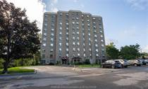 Condos for Sale in Chatham, Ontario $259,900