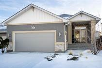 Homes for Sale in Charleswood, Winnipeg, Manitoba $444,900