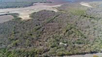 Lots and Land for Sale in Marmol de Salcido, Sinaloa $15,750,000