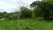Lots and Land for Sale in Playa Hermosa, Guanacaste $65,000