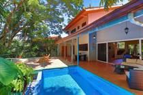 Homes for Sale in Manuel Antonio, Puntarenas $469,000