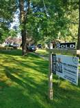 Homes Sold in Lake Dalrymple, Kawartha Lakes, Ontario $849,900