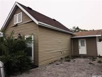 Homes for Sale in McLean, Saskatchewan $137,900