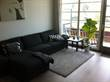 Homes for Rent/Lease in Westwijk, Amstelveen, North Holland €1,350 monthly