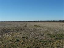 Farms and Acreages for Sale in Chanute, Kansas $4,147,500