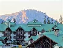 Condos Sold in Fernie Alpine Resort, Fernie, British Columbia $299,000