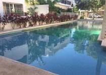 Homes for Sale in Playa del Carmen, Quintana Roo $3,200,000