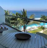 Condos for Sale in Nuevo Vallarta, Nayarit $590,000