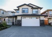 Homes Sold in Kamloops, British Columbia $674,000