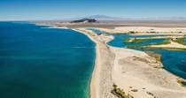 Lots and Land for Sale in ISLAS Del Mar, Puerto Penasco/Rocky Point, Sonora $187,597
