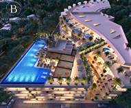 Homes for Sale in Playa del Carmen, Quintana Roo $440,900