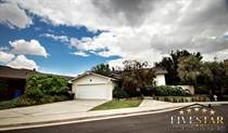 Homes for Rent/Lease in Central Bakersfield, Bakersfield, California $1,695 monthly