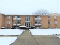 Homes for Sale in Golden Oaks, Rocky River, Ohio $89,000