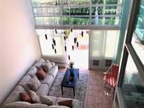 Homes for Rent/Lease in Villas de Golf, Dorado, Puerto Rico $4,500 monthly