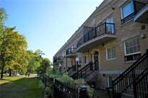 Homes for Sale in Victoria Village, Toronto, Ontario $575,000