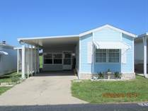 Homes for Sale in Rural Dade City, Dade City, Florida $25,000