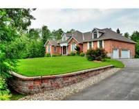 Homes for Sale in Ashton, Ottawa, Ontario $950,000