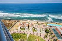 Condos for Sale in Palacio del Mar, Playas de Rosarito, Baja California $439,000