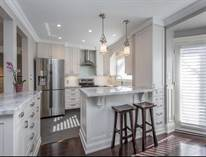 Homes for Rent/Lease in Lawrence/Avenue Road, Toronto, Ontario $4,900 monthly