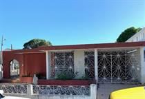 Homes for Sale in Santa Clara , Puerto Rico $47,500
