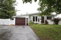 Homes for Sale in Guildwood Estates, Ottawa, Ontario $649,900