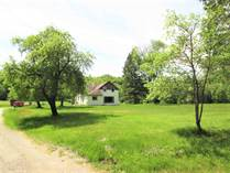 Homes for Sale in Faraday Township, Faraday, Ontario $318,900