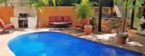 Homes for Sale in Playacar Phase 1, Playa del Carmen, Quintana Roo $1,275,000