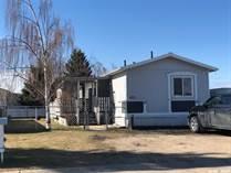 Homes for Sale in Hudson Bay, Saskatchewan $50,000