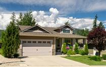 Homes Sold in S.W. Salmon Arm, Salmon Arm, British Columbia $769,900