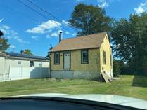 Homes for Sale in Fort Howard, Edgemere, Maryland $99,000
