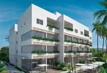 Commercial Real Estate for Sale in El Cortecito, Bavaro, La Altagracia $2,000