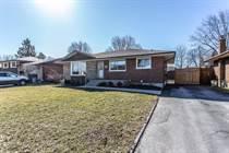 Homes Sold in Cherrywood, Niagara Falls, Ontario $429,900