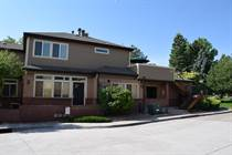 Condos for Rent/Lease in Hermitage, Greenwood Village, Colorado $1,595 monthly