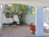 Homes for Rent/Lease in Playa del Carmen, Quintana Roo $250 monthly