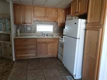 Homes for Sale in Citrus Center Colony Mobile, Lakeland, Florida $13,900
