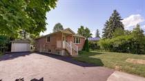 Homes for Rent/Lease in London, Ontario $2,000 monthly
