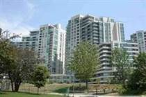 Condos for Sale in Willowdale West, Toronto, Ontario $508,000