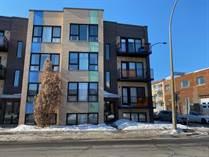 Condos for Sale in Montréal Centre, Montréal, Quebec $329,000