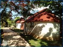 Farms and Acreages for Sale in Chixchulub Pueblo, Yucatan $620,000