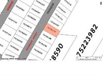 Lots and Land for Sale in Fredericton North, Fredericton, New Brunswick $44,500