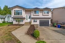 Homes Sold in Chilliwack Hospital , Chilliwack, British Columbia $859,900