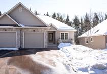 Homes Sold in Fox Creek Golf Course, Dieppe, New Brunswick $299,900