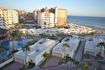 Condos for Sale in Las Palmas, Puerto Penasco/Rocky Point, Sonora $379,000