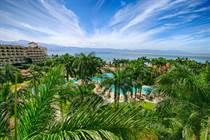 Condos for Sale in Portofino, Puerto Vallarta, Jalisco $459,000